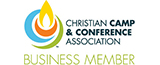 CCCA - Christian Camp & Conference Association