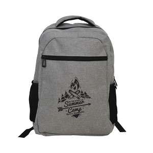 COMFY CONVOY BACKPACK