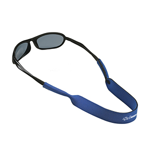 NEOPRENE EYE OR SUNGLASS STRAP