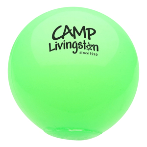 HYPERFLEX LIGHTNING BALL