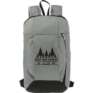 LIL' TUCK AWAY BACKPACK