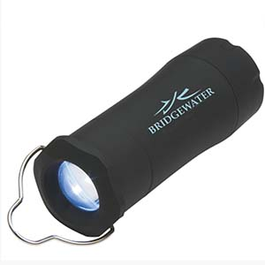 NEW POP UP LANTERN FLASHLIGHT